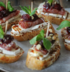 Line_size_prochuto_brie_and_cranberry_crostini
